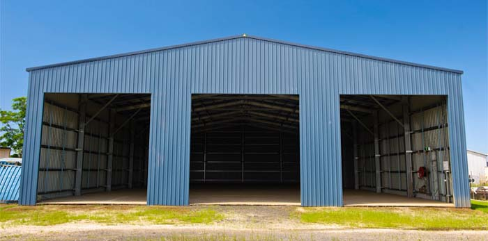 Factory shed design 30 jpg