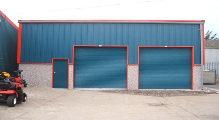 Factory shed design 40 jpg