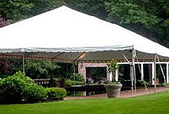 Fiesta Tents & Tent | Marquee Tents | Fiesta Tents | Road Show Tents | Resort ...